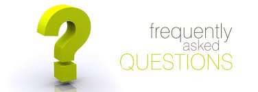 FAQ Accounting Software