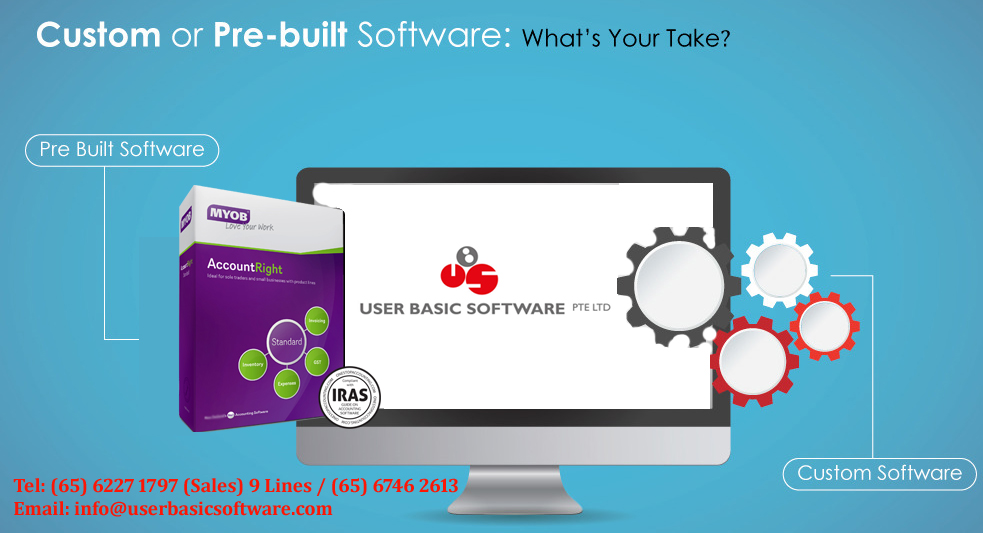 Benefits of Payroll Software System for the Small Business in Singapore 983 x 533
