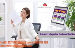 Features of a Modern Accounting System 599x373.jpg