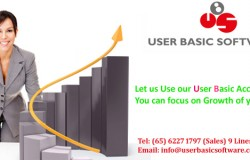 What is the accrual basis of accounting 742 x 300