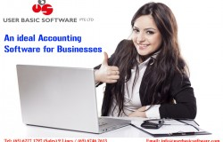 Why Do We Need Accounting ?