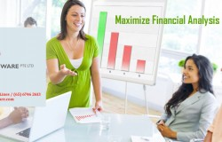 How to Maximize Financial Analysis and Reporting 903 x 380