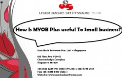 How Is MYOB Plus useful To Small business 721 x 468