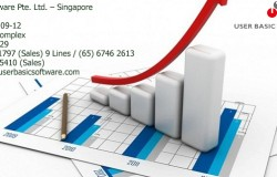 Advantages of Using Accounting Software 720 x 321