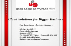 Cloud solutions for bigger commercial enterprise – An overview 767 x 432