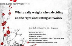 What really weighs when deciding on the right accounting software 625 x 488