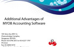 Additional Advantages of MYOB Accounting Software 1000x750