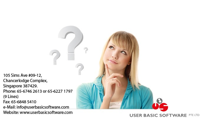 What is POS Accounting Software 679x401