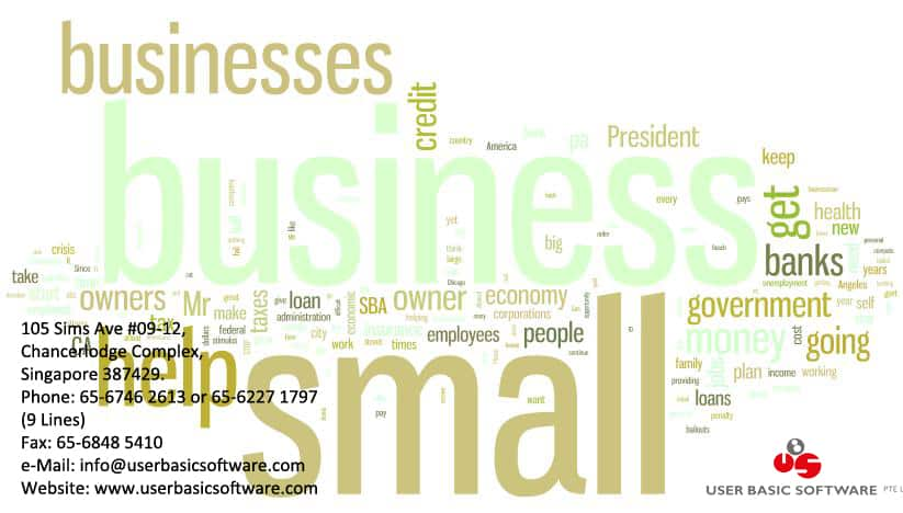 Why Small Business People Need MYOB Accounting Software 823x468