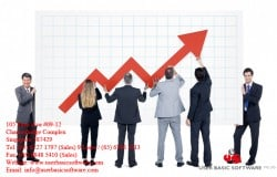 How does Accounting Software Help your Business