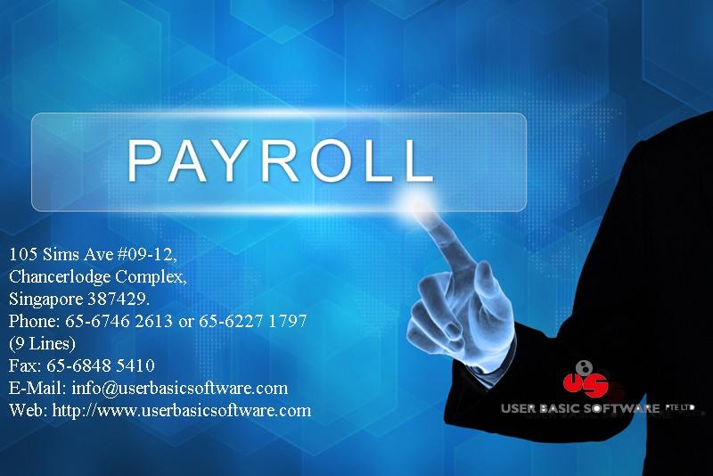 free  myob accounting software full version