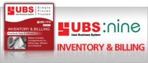 Ubs Inventory Singapore