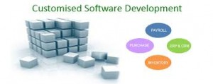 Customised Solutions Singapore