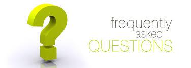 FAQ Accounting Software