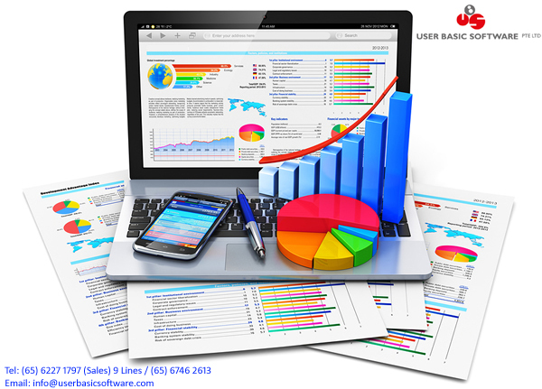 Features of Computerized Accounting Software - 600 x 300