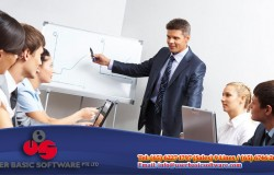 Accounting Software Training What Works The Best 793 x 447