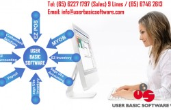 CLOUD DATA BACKUP AND THE COMPLETE ACCOUNTING SOLUTION 793 x 446