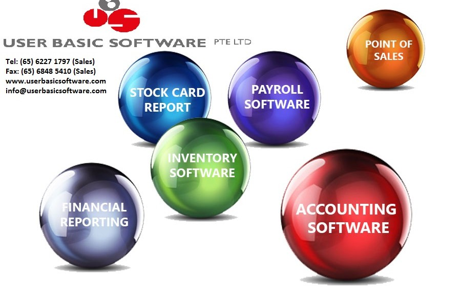 Essential steps in choosing the right POS Software System in Singapore
