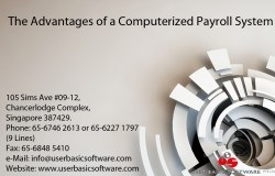 The Advantages of a Computerized Payroll System 1000x625