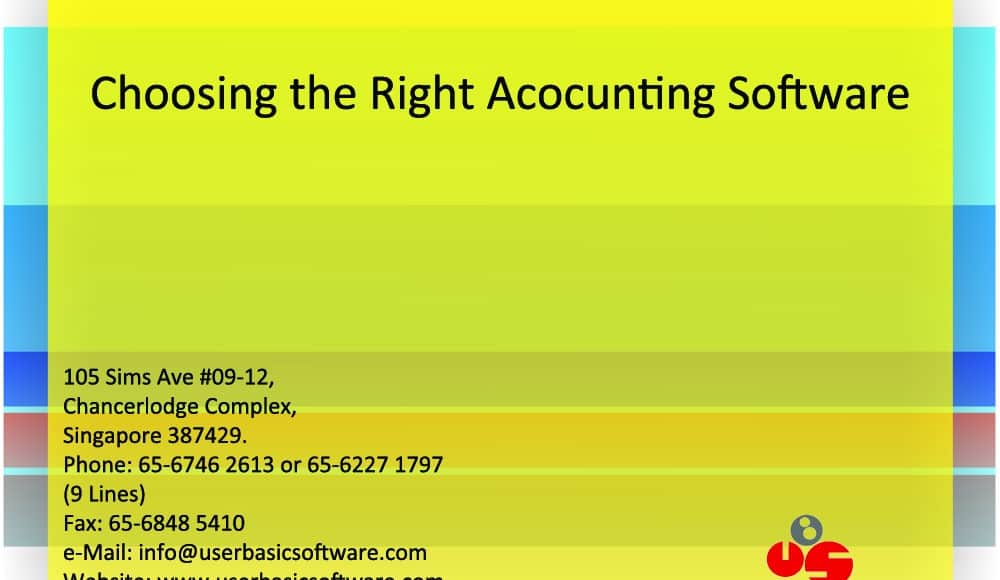 Choosing the Right Acocunting Software 1000x728