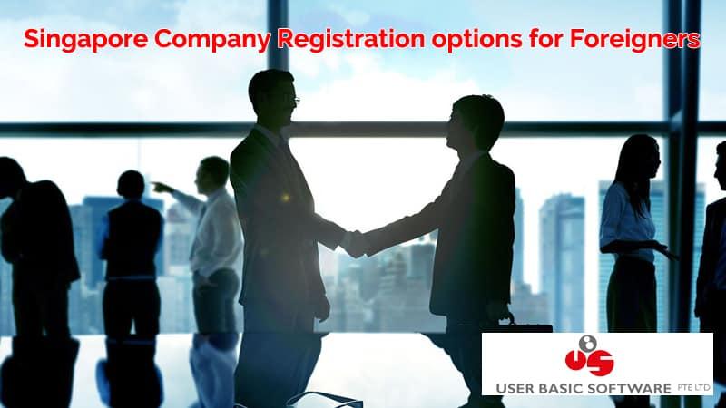 Basic options company