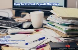 payroll accounting software in singapore