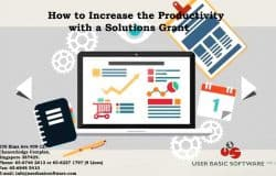 How-to-Increase-the-Productivity-with-a-Solutions-Grant