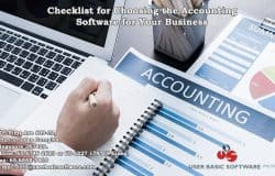 Checklist-for-Choosing-the-Accounting-Software-for-Your-Business