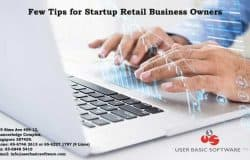 Few-Tips-for-Startup-Retail-Business-Owners