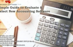 Simple-Guide-to-Evaluate-and-Select-New-Accounting-Software