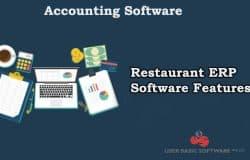 Restaurant-ERP-Software-Features
