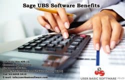Sage-UBS-Software
