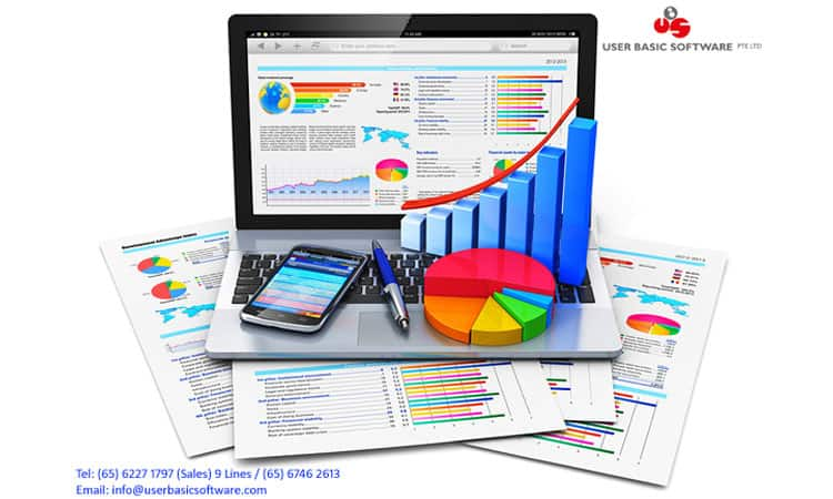 features of computerized accounting software