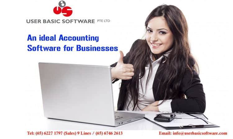 why-do-we-need-accounting